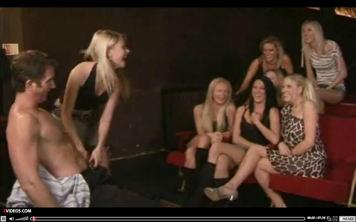 article london porn cinemas