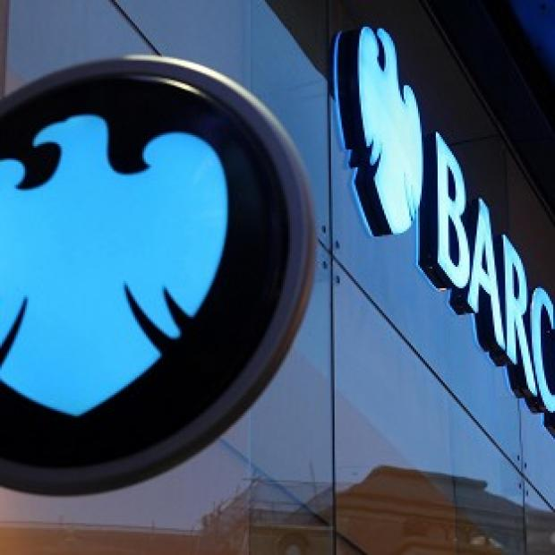 This Is Local London: Barclays has announced its profits a day early