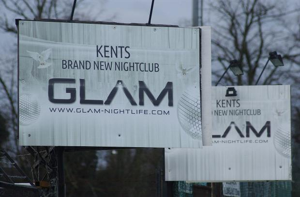 Glam had appealed against the decision to revoke its licence but has now withdrawn that appeal.