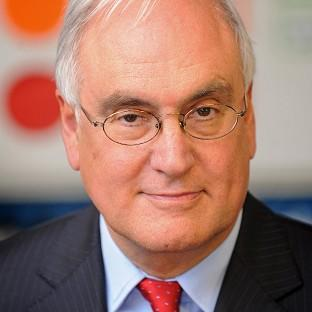 Ofsted chief Sir Michael Wilshaw said he was consulted by Education Secretary Michael Gove
