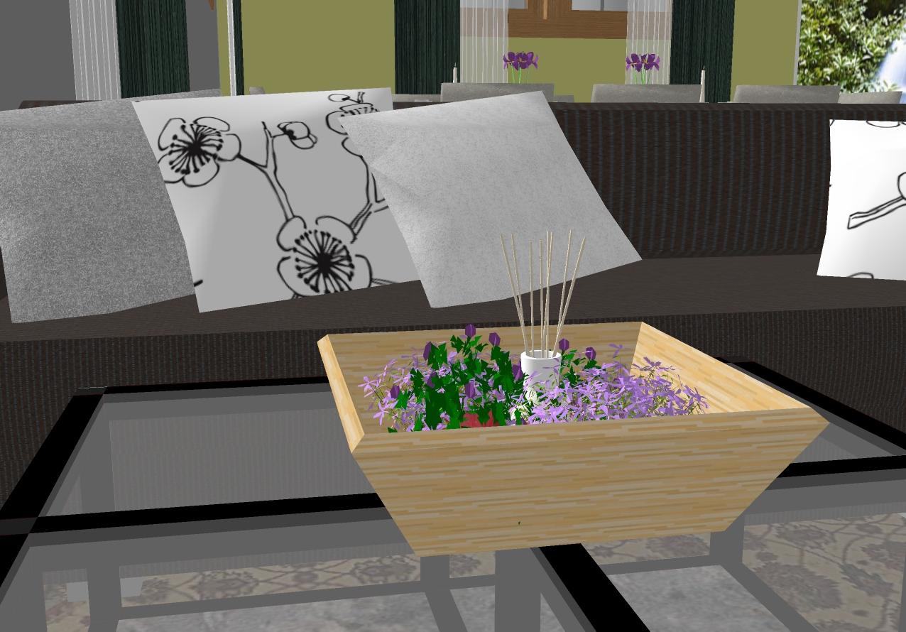 Secret eden designs interior design in addiscombe for Interior design 07960