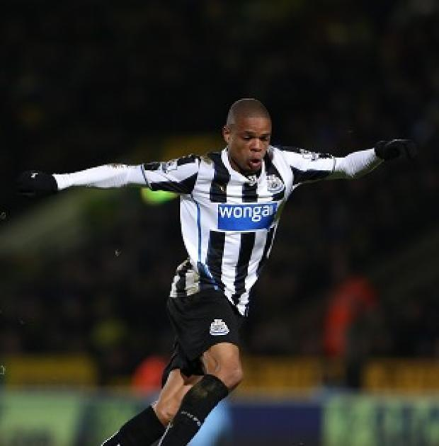 This Is Local London: Loic Remy will face no further action over 'rape' claims