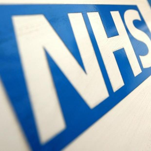 This Is Local London: NHS England has delayed the introduction of data-sharing.