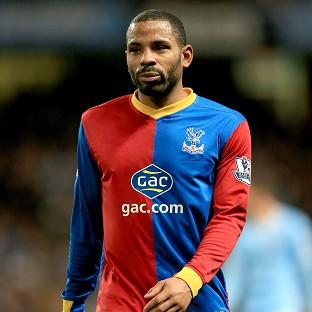 Jason Puncheon has been charged for a series of tweets directed towards Neil Warnock