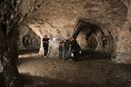 This Is Local London: Lunchtime Drink & Chislehurst Caves Tour
