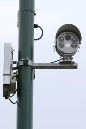 Big Brother Watch says local authority use of CCTV for parking enforcement should be banned