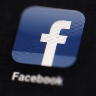 Facebook will delete posts from users selling illegal guns or offering weapons for sale without background checks (AP)