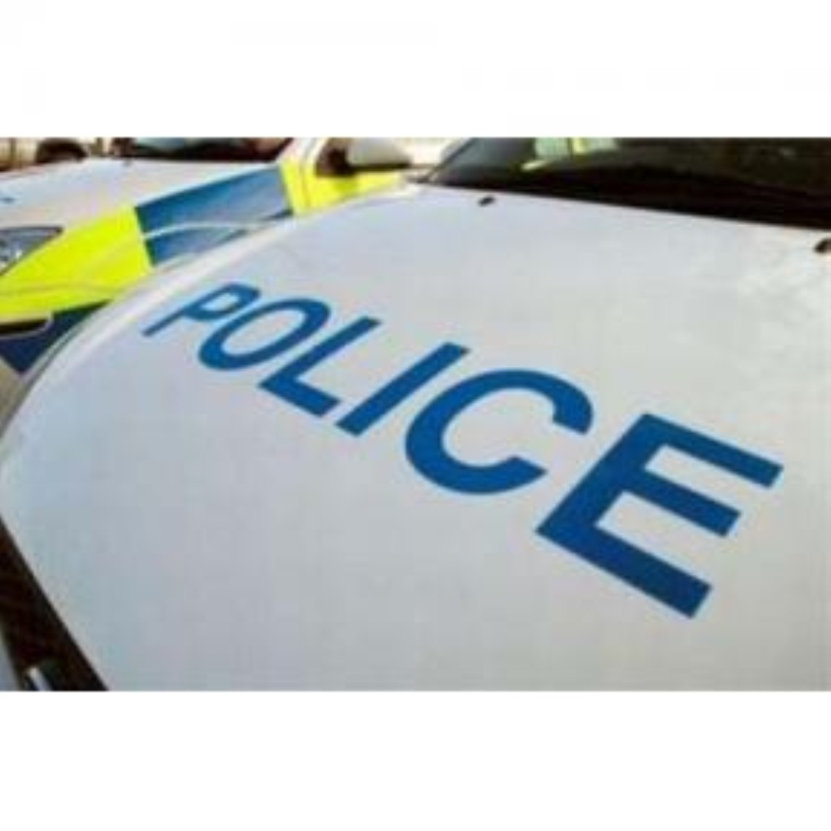 Woman sexually assaulted in  Lesnes Abbey Woods, Belvedere