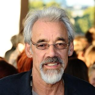This Is Local London: Roger Lloyd Pack's voice will feature on radio series Gloomsbury