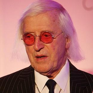 A judge says a compensation scheme to cater for victims of sexual abuse by Jimmy Savile is