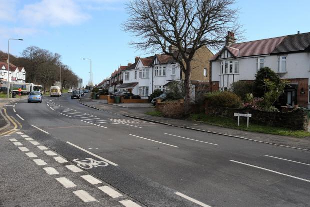 Controversial traffic measures approved despite objections