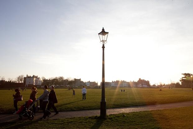 Blackheath Good Hope Festival organised by Jimmy Mizen family gets green light