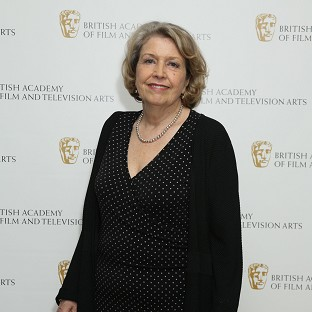 Anne Reid is to star in Our Zoo