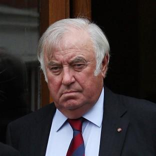 Jimmy Tarbuck has been released without charge after being arrested over allegations of historic sexual abuse