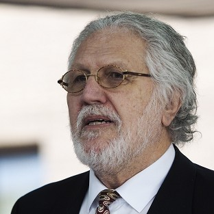 Dave Lee Travis is to be charged with