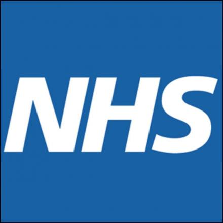 NHS body to hold public meeting