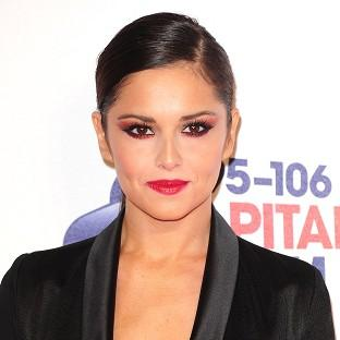 Cheryl Cole wants to be impressed by this year's X Factor contestants