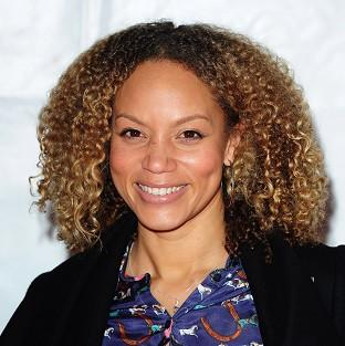 BBC1 drama Waterloo Road, which has featured stars such as Angela Griffin among its cast, is to be axed following a 10th series.