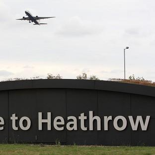 This Is Local London: Heathrow came 10th in a table of world airports compiled by UK-based airline and airport review organisation Skytrax.