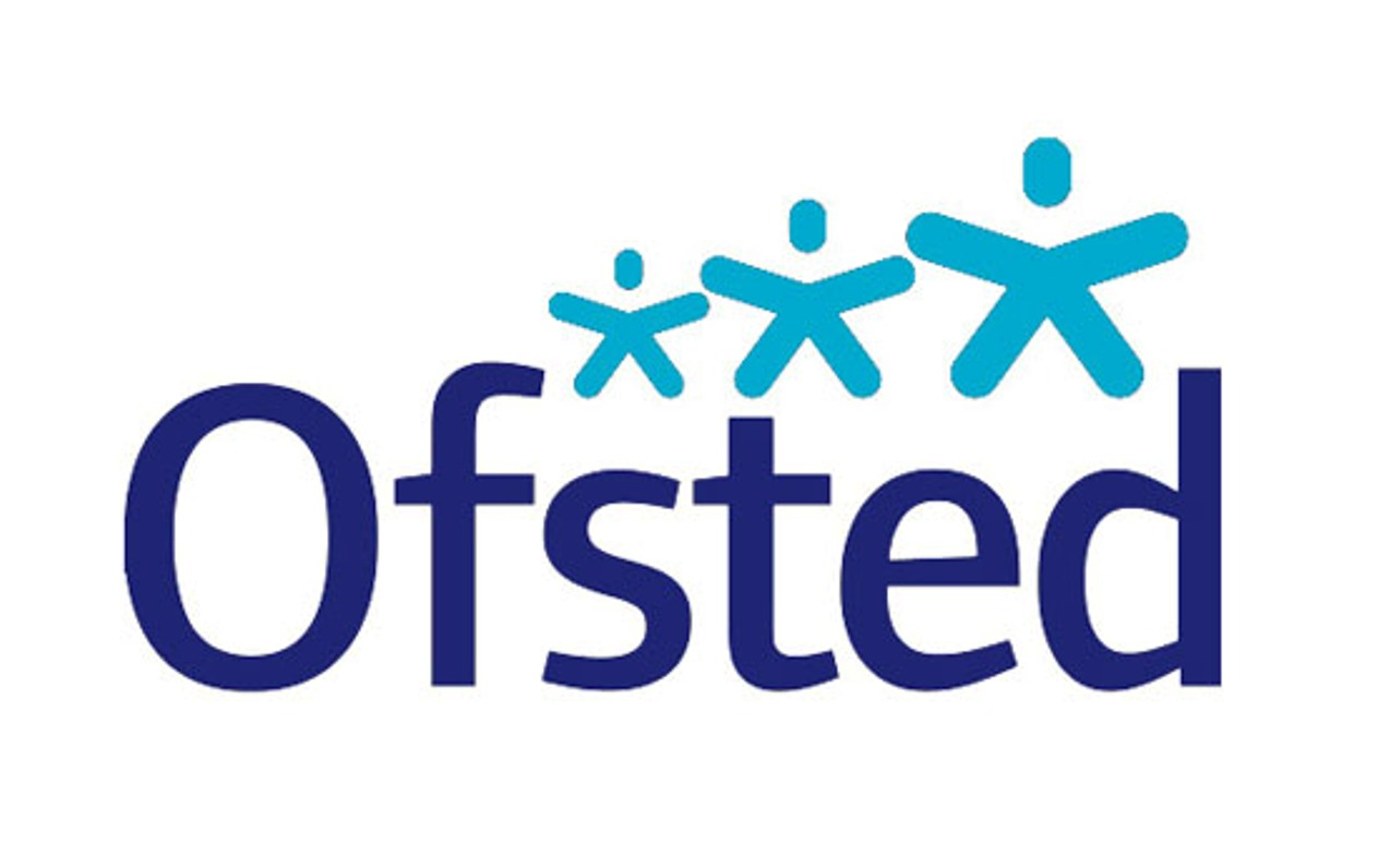 Ofsted inspected the school in March