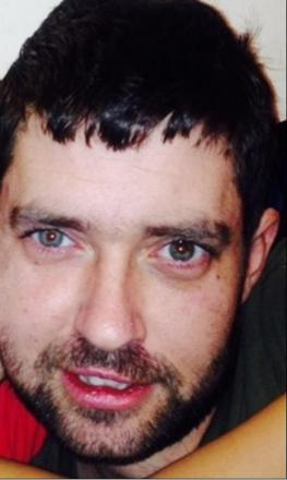 Lee went missing from Walthamstow on March 13