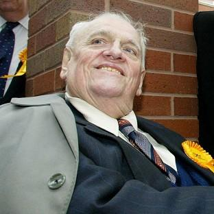 This Is Local London: Child abuse allegations against Sir Cyril Smith were raised on the floor at a Liberal party conference, the MP who investigated the scandal claims