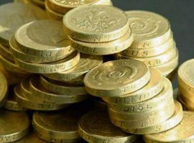 Fraudsters almost con council out of £11.9m
