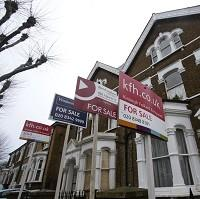 This Is Local London: Rising stamp duty costs helped to hike the average expense of moving home to �8,248, a Lloyds Bank report found