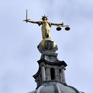 This Is Local London: Major changes are being made to the family justice system