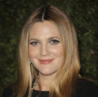 This Is Local London: Drew Barrymore and husband Will Kopelman have welcomed their second daughter