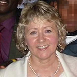 This Is Local London: Ann Maguire was just months away from retiring when she was stabbed to death at Corpus Christi Catholic College in Leeds