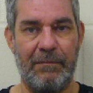 Police urged anyone who sees violent armed robber Michael Wheatley not to approach him, but to dial 999 (Kent Police/PA)