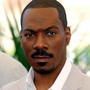 Eddie Murphy is returning as Beverly Hills Cop Axel Foley