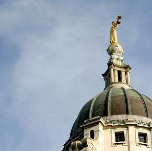 Ann Pollen will be sentenced at the Old Bailey, London