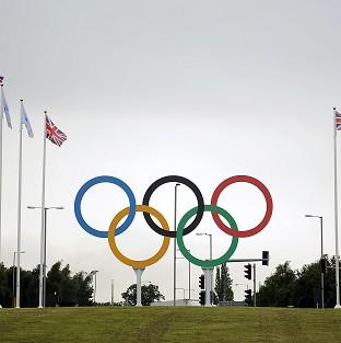 Team Scotland could take part in the 2016 Rio Olympics if the country votes for independence, acc