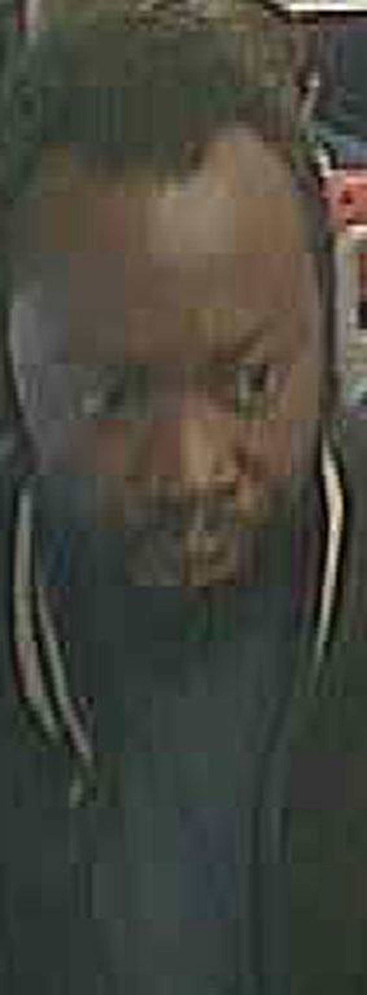 Welling man wanted after second woman groped on Lewisham to Dartford train