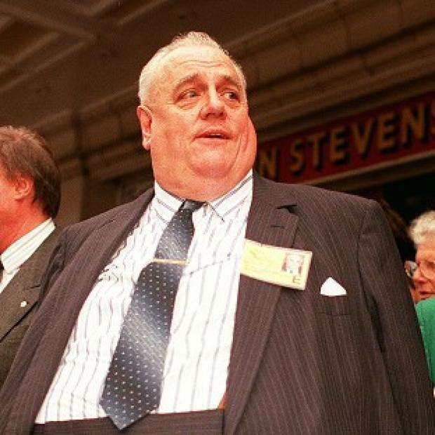 This Is Local London: Police are investigating claims there was a cover-up of widespread sexual abuse at a school linked to the late politician Sir Cyril Smith