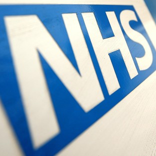 Insurers 'snooping on GP records'