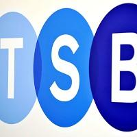 This Is Local London: A 25% stake in TSB is to be floated on the stock market next month, owner Lloyds Banking Group has announced