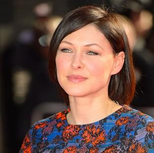 Emma Willis will again host Big Brother
