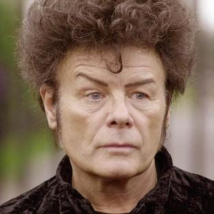This Is Local London: Gary Glitter is to be charged with eight sexual offences relating to girls aged between 12 and 14, the Crown Prosecution Service said