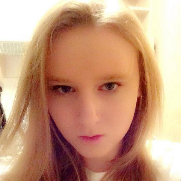 This Is Local London: The girl who died has been named locally as Anastasia Tutik