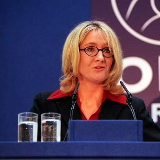 Harry Potter author JK Rowling has made a donation to the No campaign