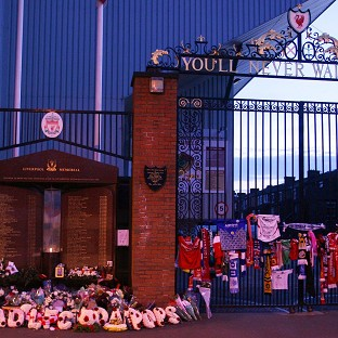 A junior civil servant has been identified as being behind posts about the Hillsborough disaster and fired for gross misconduct