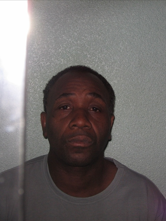 Delroy Bryan has been sentenced to 10 years in prison for attempted rape, indecent assault and outrage in public decency