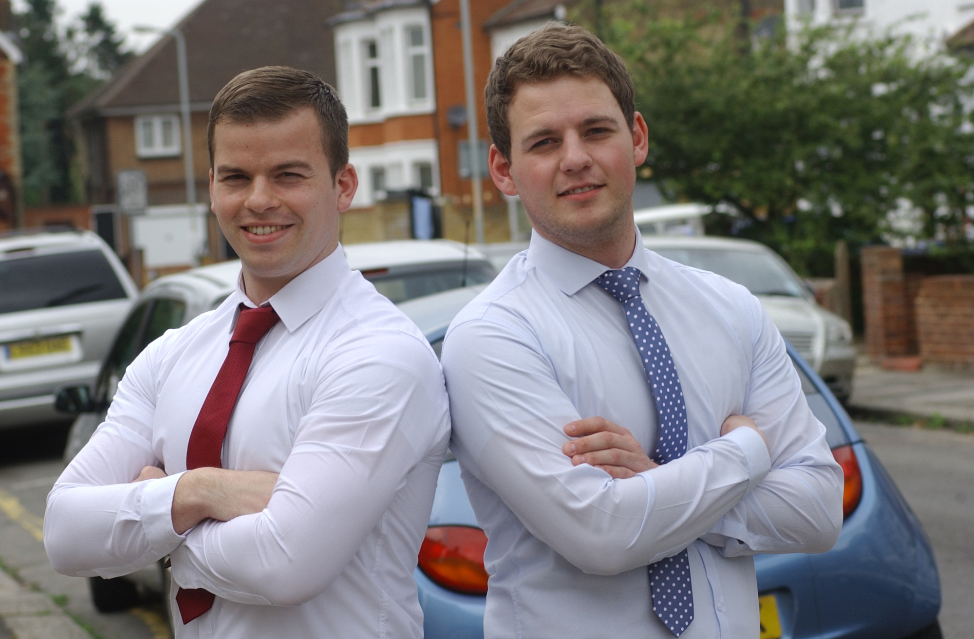 Gravesend Mormons set up eastern European recruitment agency