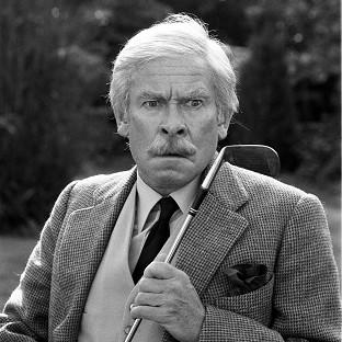 Veteran comedian Stanley Baxter believes his fellow Scots will vote No to independence