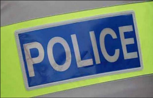 81 year-old robbed in Wyatts Lane