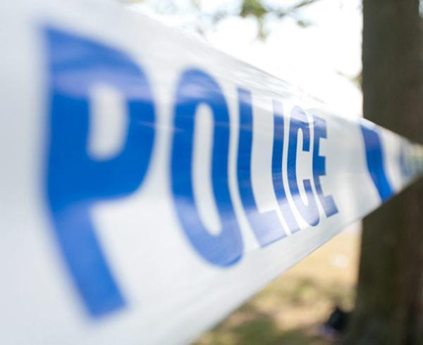 A woman was allegedly raped in Chislehurst in the early hours of Sunday (July 6)