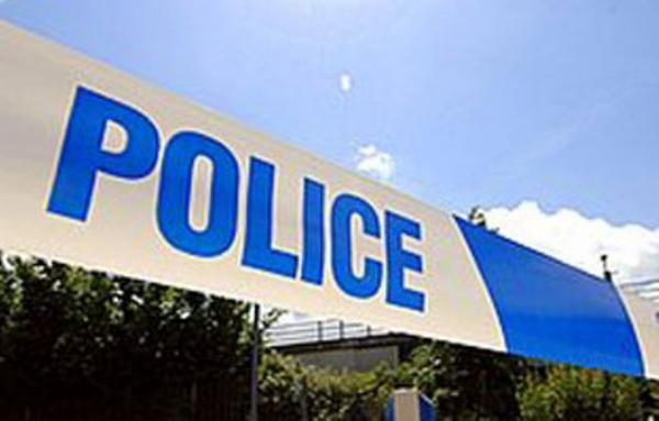 Man kicked, punched and robbed in Thamesmead tower block assault